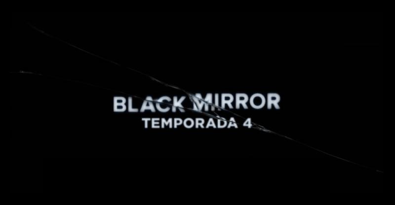 Netflix revela el trailer de la cuarta temporada de Black Mirror - trailer-de-la-cuarta-temporada-de-black-mirror_1-800x416