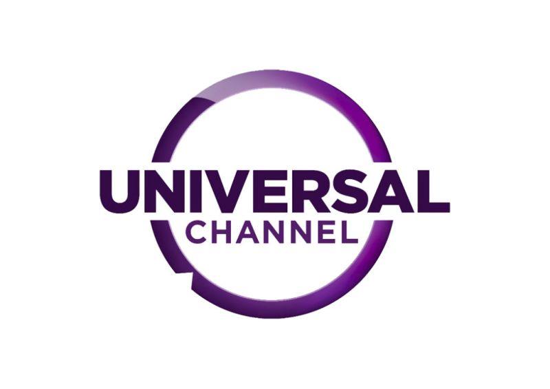 Universal Channel presenta paquete especial de promoción: 17 Noches de Película - universal_channel_programacion-junio-800x565