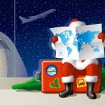 Ideas de cómo planear tus vacaciones de fin de año