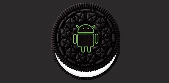 Android Oreo ya disponible para el HTC U11 life - android-oreo