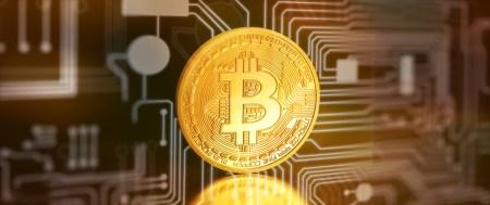 Bitcoin: El poder del dinero virtual ¿cuáles son sus ventajas?