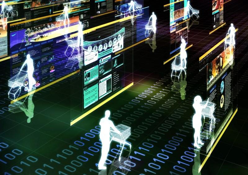Las predicciones tecnológicas que marcarán el mundo del e-commerce en 2018 - ecommerce-800x566