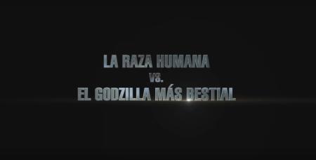 Netflix presenta nuevos títulos Anime: Godzilla y A.I.C.O. Incarnation