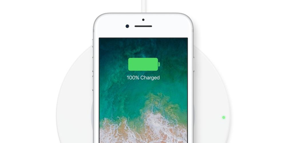 Con iOS 11.3, los usuarios de iPhone podrán desactivar la reducción del desempeño del procesador - ios-11-3-battery-iphone