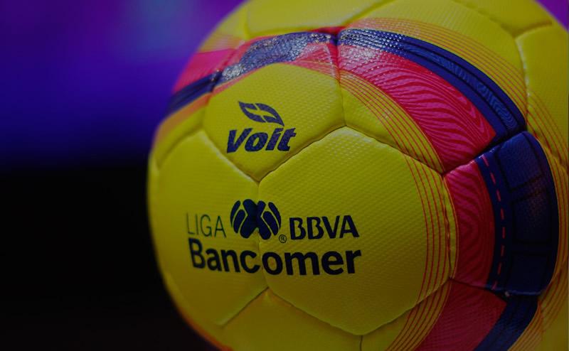 jornada 1 liga mx clausura 2018 800x494 Horarios de la Jornada 1 de la Liga MX Clausura 2018 ¡y dónde verlos!