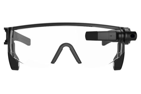 Las novedades de Lenovo en el CES 2018 - new-glass-c220_1-450x300
