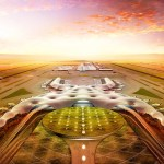 Viable la creación de un parque científico y tecnológico en la CDMX