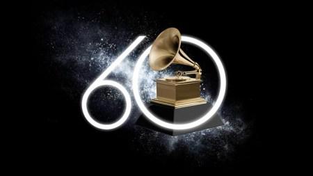 Grammys 2018, este domingo 28 de enero ¡En vivo por internet!