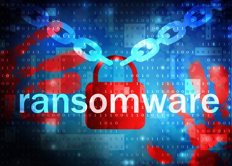 4 maneras de protegerse contra la creciente ola de ataques ransomware - ransomware