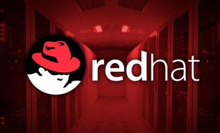 Fortune reconoce a Red Hat por su expansión del código abierto