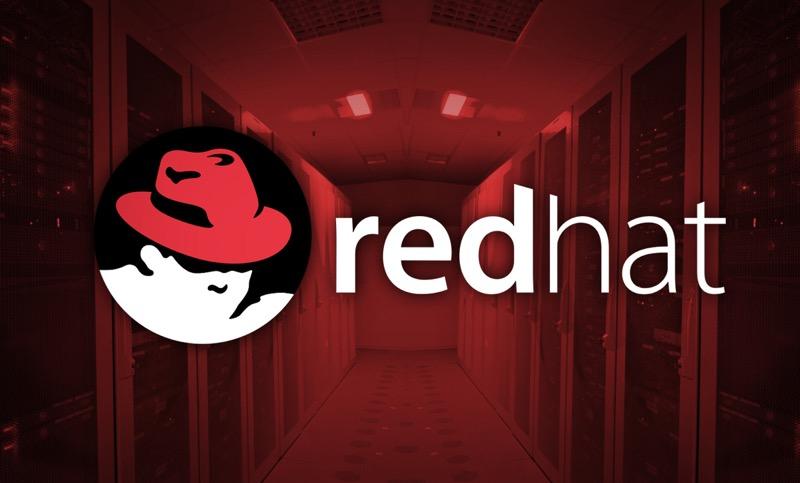Fortune reconoce a Red Hat por su expansión del código abierto - red-hat-800x483