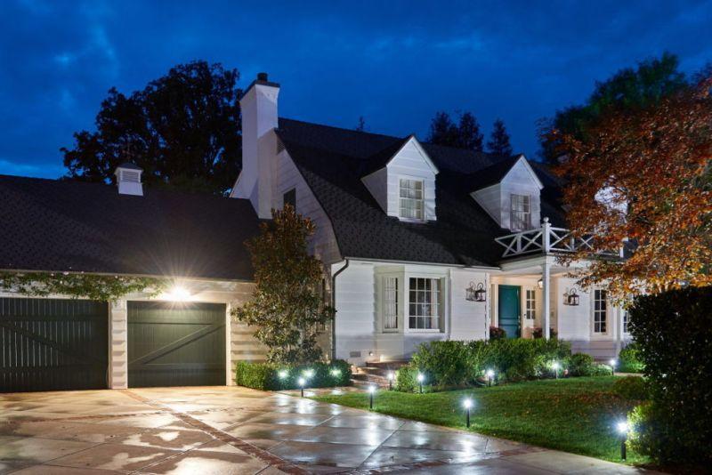 CES 2018: Ring presenta innovadores dispositivos de seguridad para el hogar - ring-en-ces-2018_seguridad-residencial-800x534