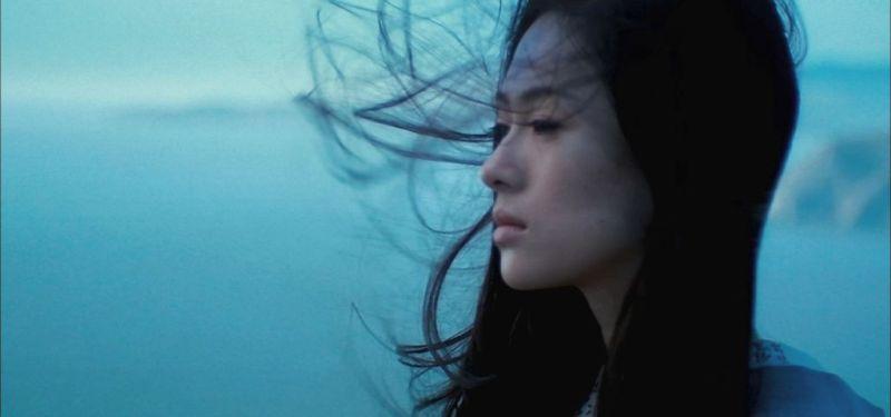 Programación especial de las películas más galardonadas del cine por Studio Universal - 4-memorias-de-una-geisha-studio-universal-800x375