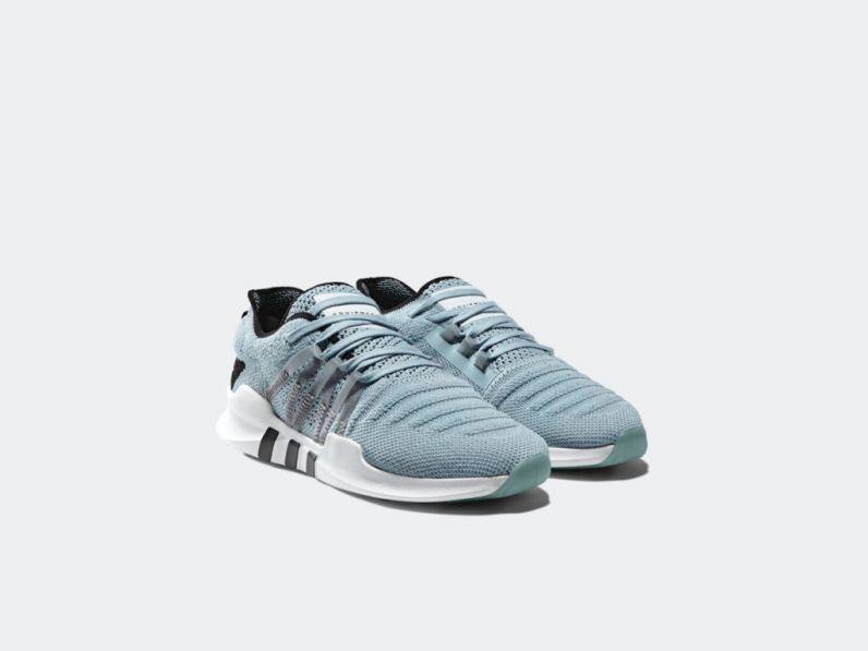Adidas lanza los sneaker EQT BASK ADV para esta temporada - adidas-sneaker-eqt-bask-adv_azul