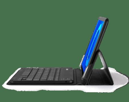 MWC 2018: TCL presenta 2 tabletas Alcatel con Android 8.1 Oreo - alcatel-1t-10-wifi-type-case_
