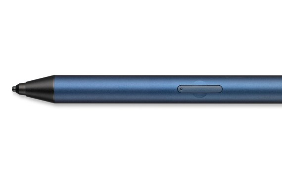 Wacom presenta su nuevo lápiz digital de punta fina: Bamboo Tip - bamboo_tip_detail_button