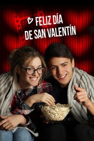 Películas románticas que puedes ver en Claro Video ¡Especial de san Valentín!