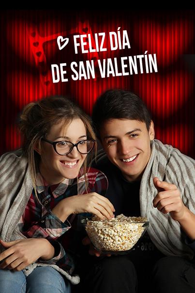 Películas románticas que puedes ver en Claro Video ¡Especial de san Valentín! - especial-san-valentin-en-claro-video
