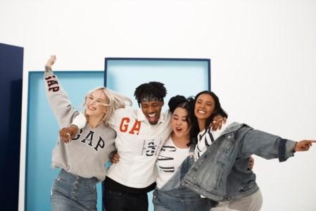 Gap lanza su nueva colección de edición limitada: Logo Remix - gap-logo-remix_5