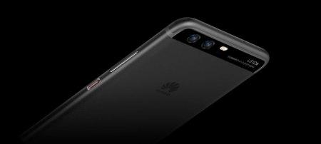 Estados Unidos vs Huawei: las agencias de inteligencia alertan supuesto riesgo de espionaje a través de equipos de esta marca