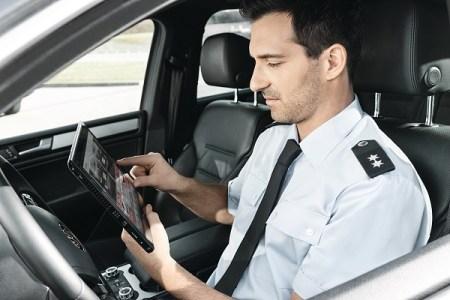 Nueva tecnología para detectar ciberataques en las redes de los automóviles