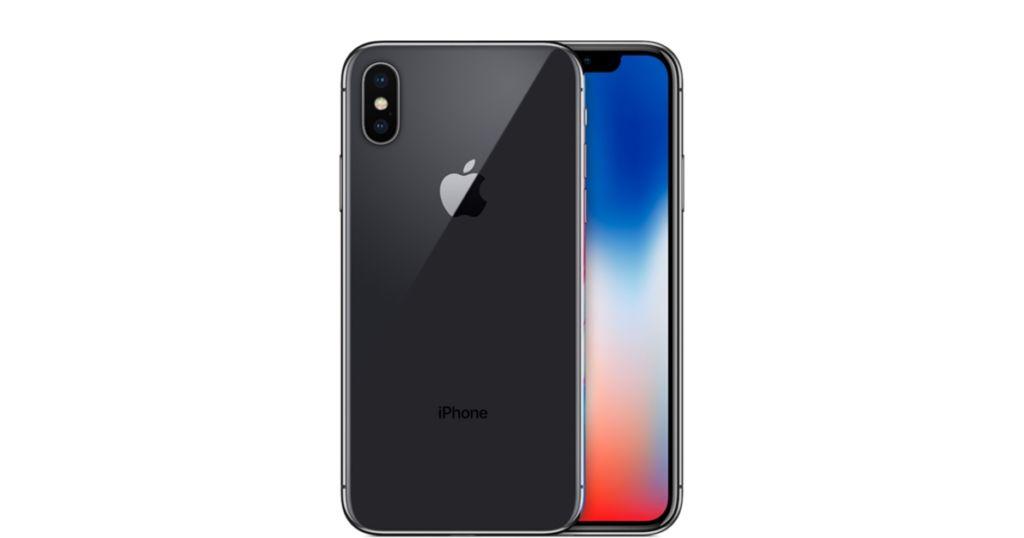 iphone x plus coming in 2k18 Se filtran algunas partes del iPhone X Plus, modelo que Apple lanzaría este año.