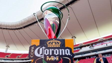 Copa MX Clausura 2018: Horarios de la Fecha 5 y dónde verlos