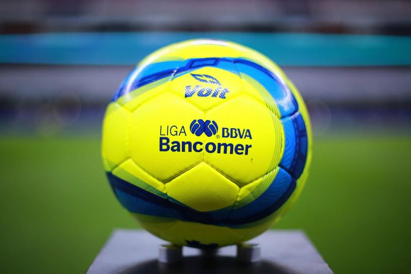 Jornada 8 Liga MX C2018: Horarios y transmisión - jornada-8-liga-mx-c2018