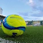 Jornada 9 de la Liga MX C2018: Horarios y cómo ver los partidos