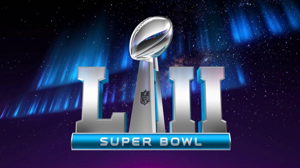 Lo que seguro no sabías del Super Bowl LII [Infografía] - lo-que-no-sabias-del-super-bowl-lii