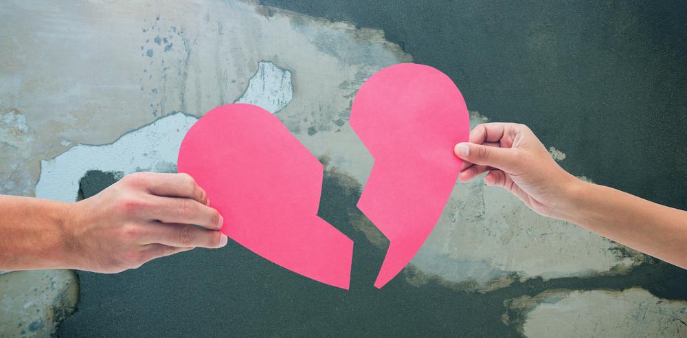 mexicanos sufren por un amor no correspondido Mitad de los mexicanos sufren por un amor no correspondido