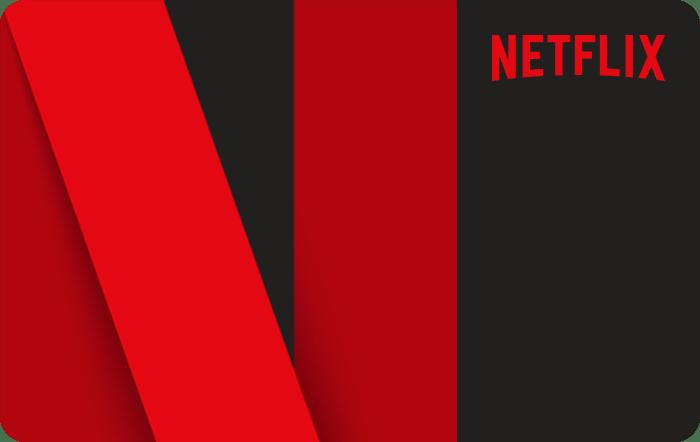 TIJUANA, nueva serie de drama de Netflix