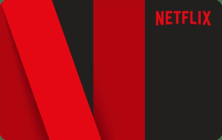 Netflix revela nueva serie de ficción: Tijuana