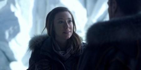 Netflix revela un primer vistazo de Perdidos en el espacio - perdidos-en-el-espacio_3