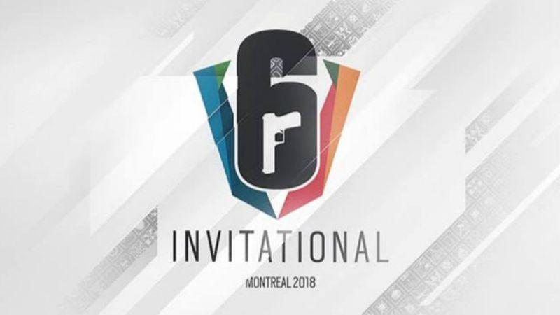 Torneo Six Invitational 2018 Establece un nuevo récord de audiencia