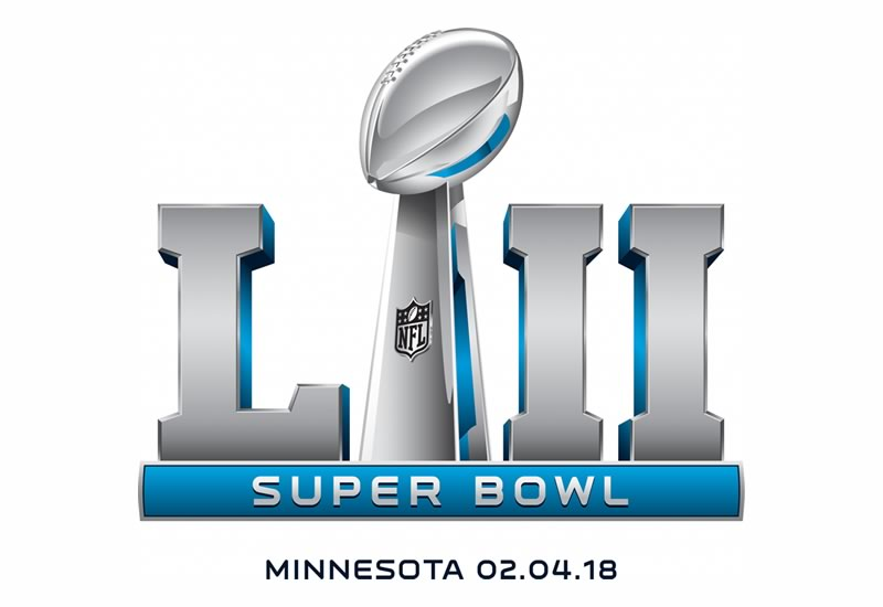super bowl 2018 espn Super Bowl 218: Horario y cómo verlo en TV o internet; Patriots vs Eagles