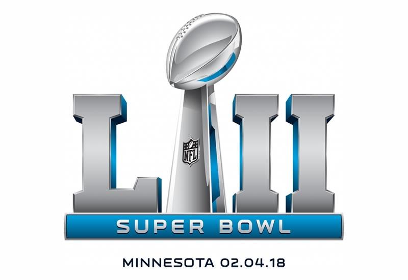 Super Bowl 218: Horario y cómo verlo en TV o internet; Patriots vs Eagles - super-bowl-2018-espn