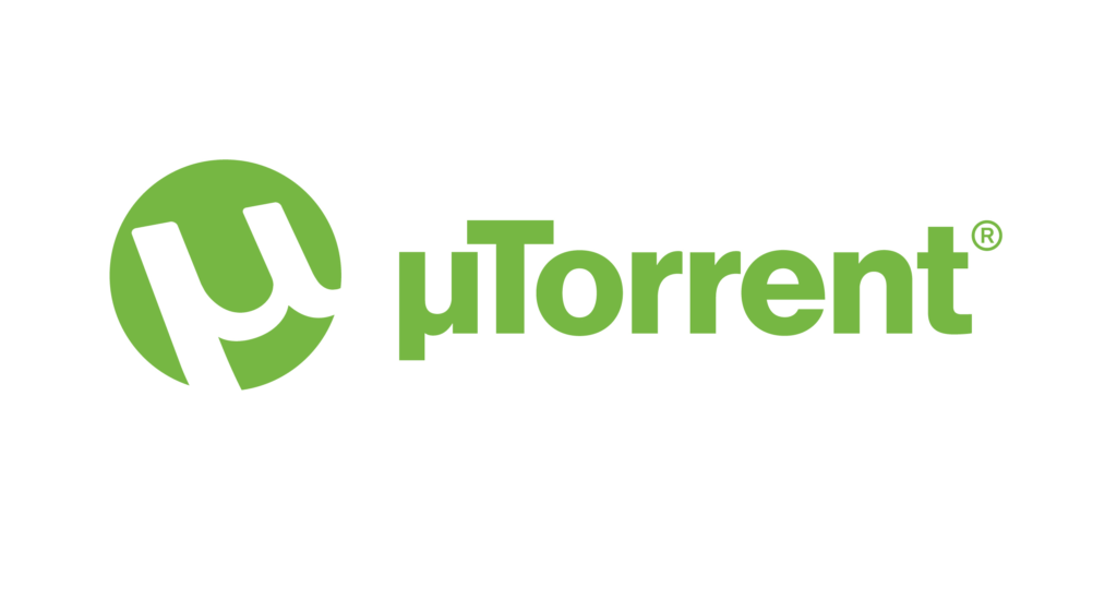 Incibe alerta de un fallo de seguridad en uTorrent que infecta ordenadores