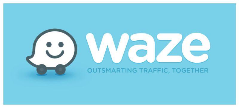 Configuraciones de Waze que no sabias y te harán la vida más fácil - waze_-800x362