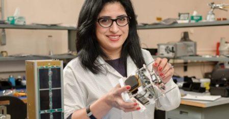 5 mujeres mexicanas que destacan en la ciencia