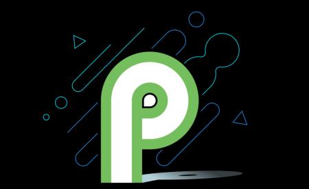 Android P arriba como Developer Preview: el sistema operativo de Google añade soporte oficial para el «notch» en su interfaz