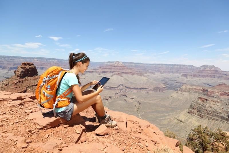 Apps y herramientas tecnológicas que te ayuda a viajar barato esta Semana Santa - apps-y-herramientas-tecnologicas-que-te-ayuda-a-viajar-barato-800x534
