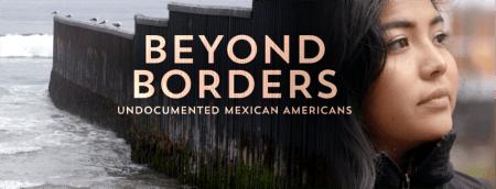 """Cinépolis proyectará el documental: Más allá de las fronteras """"Beyond Borders"""""""