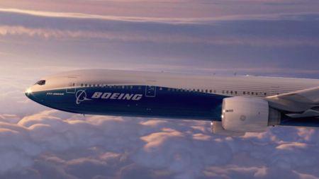 WannaCry reaparece y ataca a equipos de Boeing, el fabricante de aviones