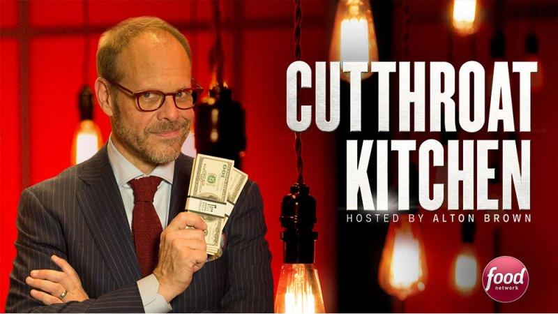 """Estreno de la Novena temporada de """"Sabotaje en la cocina"""" por Food Network - cutthroat-kitchen-800x450"""