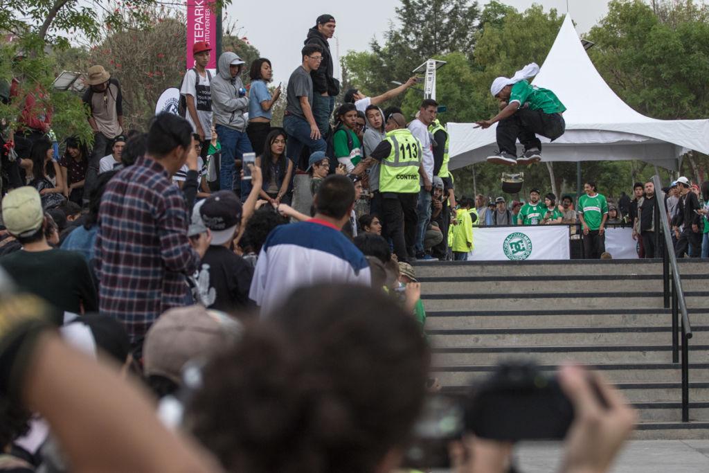 DC LATAM Super Tour 2018: equipo Skate de DC Shoes global en México - dc-latam-super-tour-2018_1