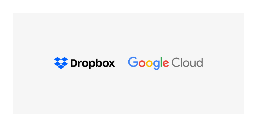 Dropbox estrena integración con Gmail, Hangouts y Google Docs
