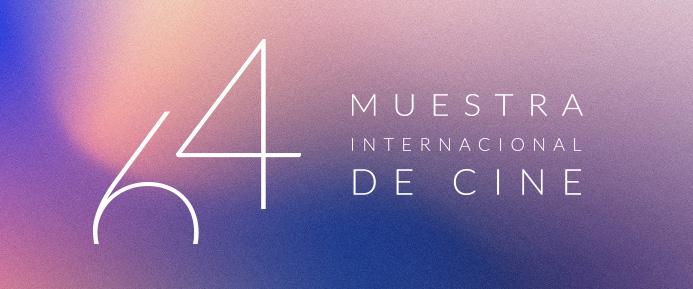 64 Muestra Internacional de Cine ¡Edición de primavera! - edicion-de-primavera-de-la-muestra-internacional-de-cine