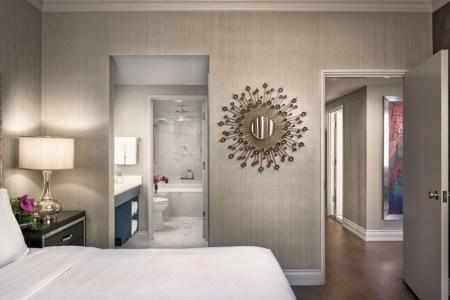 7 Hoteles perfectos para mujeres que viajan solas - georgian-court-hotel-bw-premier-collection-1