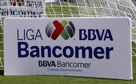 Conoce los horarios de la Jornada 10 de Liga MX C2018 y cómo ver los partidos